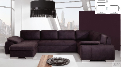 ENZO I - Польша - Meblar - Диваны угловые - Мягкая мебель