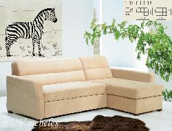 LIVIA - Диваны угловые - Мягкая мебель