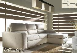 NIKO - Диваны угловые - Мягкая мебель