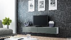VIGO TV galds 180 - Польша - Cama meble - ТВ комоды тумбы - Шкафы и Комоды, Шифоньеры
