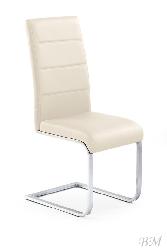 K85 creamy стул - Кресла для кухни (столовой) - Разные стулья