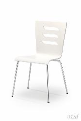 K-155 стул - Кресла для кухни (столовой) - Разные стулья