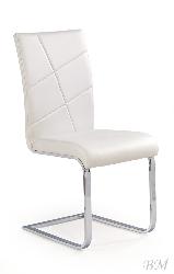 K-108 стул - Кресла для кухни (столовой) - Разные стулья