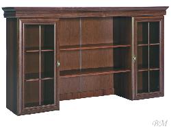 Kora KN5 витрина - Польша - Gala Meble - Буфеты - Мебель для столовой