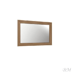 ROYAL LS зеркало - Польша - Gala Meble - ROYAL