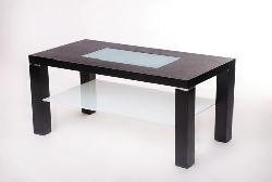 SILCA B - Žurnālu galdi - Galdi un komplekti