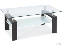 Basic žurnālu galdiņš - Žurnālu galdi - Galdi un komplekti
