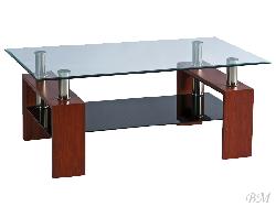 ��urn��lu galdi���� lisa Žurnālu galdi Lisa žurnālu galdiņš