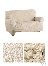 COVERS for 3-seater sofa - Italy - IT - Covers for upholstered furniture