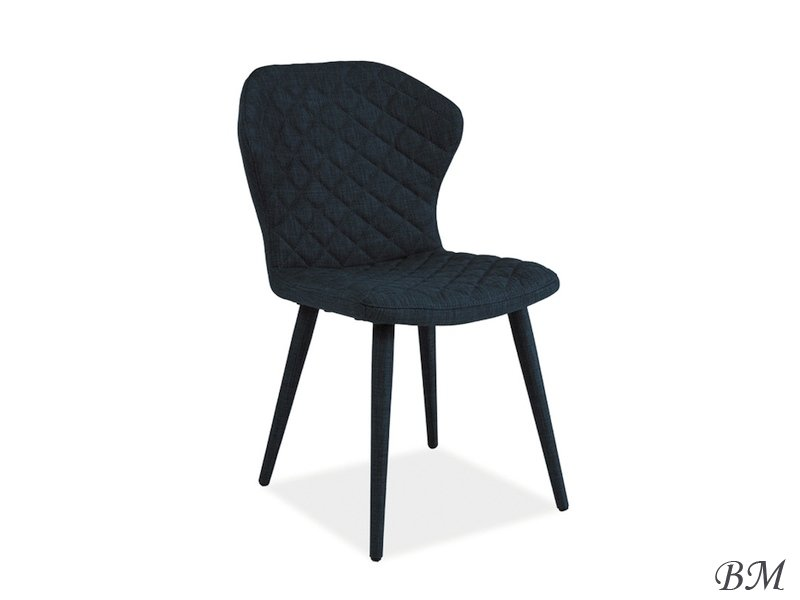 Logan chair soft chairs poland signal meble mebeles for Furniture made in poland