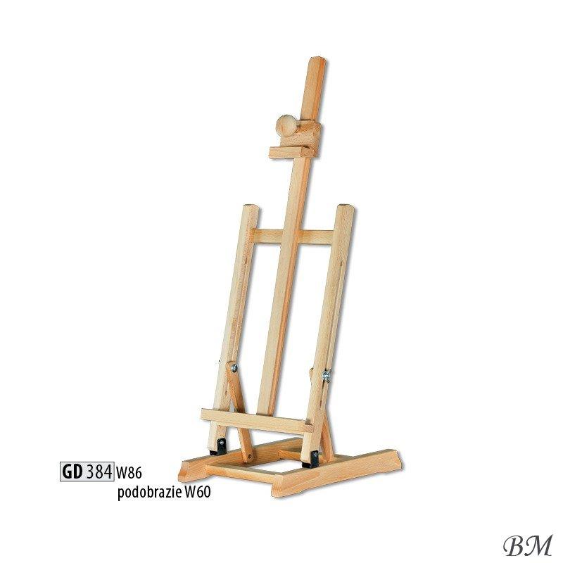 Купить Мебель - Drewmax - GD384 - Польша - мольберт - Мольберты