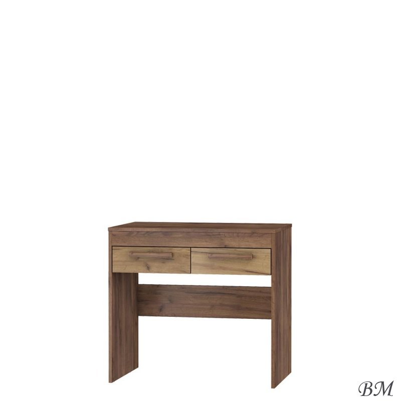 Купить Мебель - Maximus - столик - туалетный - Mxs-42 - MEBLOCROSS - Польша - Туалетные столики - Продажа туалетный столик