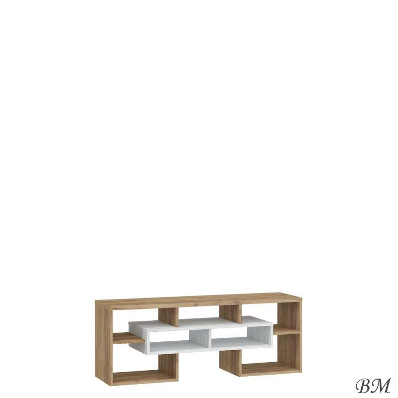 Купить Мебель - стол - ТВ - MEBLOCROSS - Rio - Столики под телевизор - RIO-20 - Польша - Журнальный стол stol and stul
