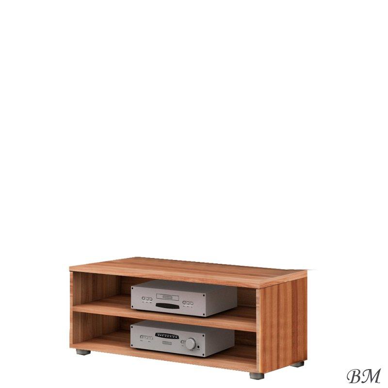 Купить Мебель - MEBLOCROSS - SKY-05 - Польша - ТВ - Столики под телевизор - Sky - столик - Детский столик max