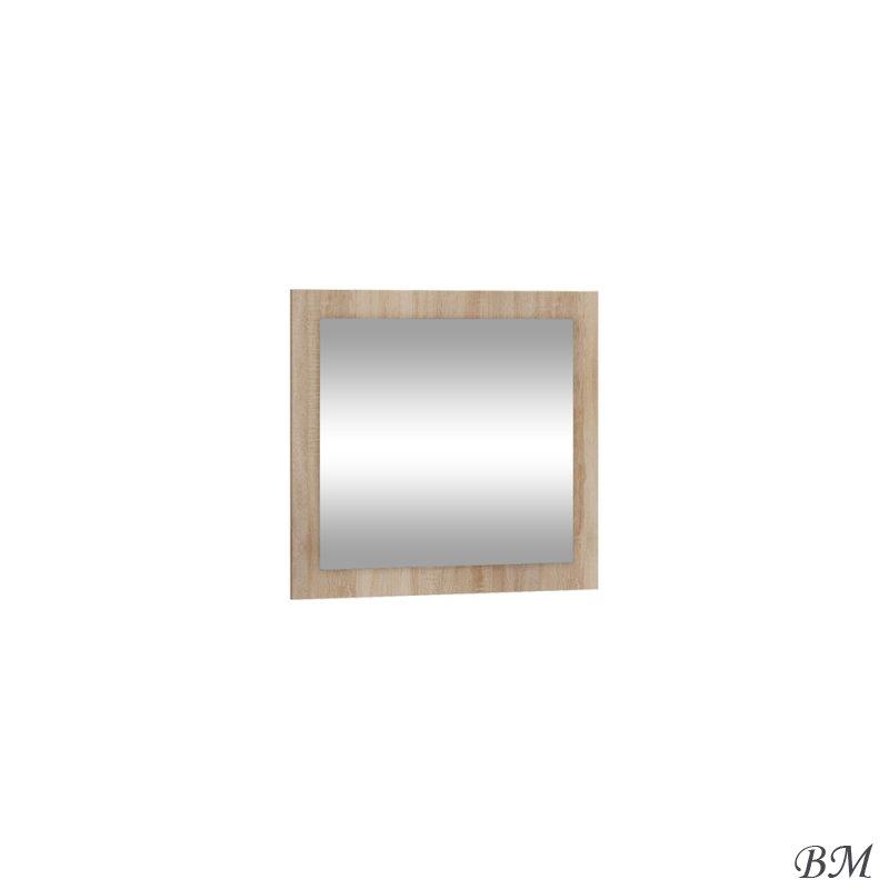 Купить Мебель - зеркало - Зеркала - VIK-09 - Viki - Польша - MEBLOCROSS - Угловой диван viki фото