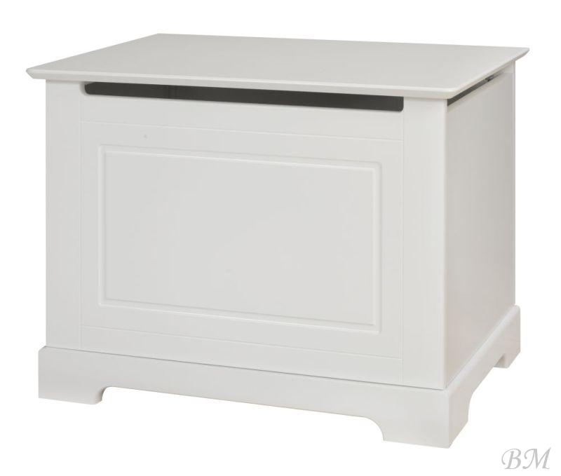 Купить Мебель - Bellamy - Marylou - Польша - Комоды Шкафчики - игрушек - для - ящик - Сделать ящик под кроватью