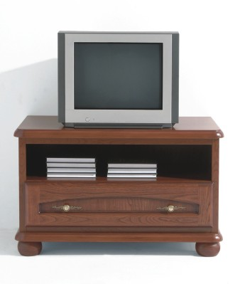 Купить Мебель - Столики под телевизор - Black Red White ( BRW ) - TV - Польша - Bawaria - Bawaria шкафы