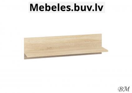 Castel 17 полка - Польша - ML Meble - Castel