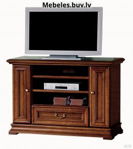 �������������� ������������ ������ 2 Raweno R-RTV стол Столики под телевизор