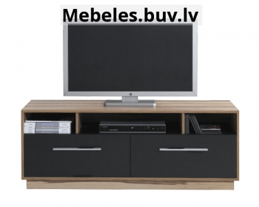 Monsun M8 TV commodes Tv wall montand cup board